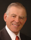 Peter A. Lefferts, Founding Chair, American Express Bank, Retired