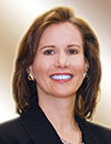 Amy Klaben, Director, President and CEO, Columbus Housing Partnership