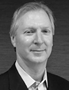 Brian Shuman, Director, and CFO, Griffis Residential