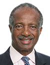 Carl Sneed, Director, Vice President, Residential Lending, State Farm Bank