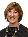 Jeanne Engel, Directtor, and Consultant