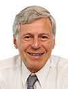 James Paley, Director, Executive Director, NHS New Haven