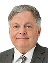 Paul Mazzarella, Board Chair, Executive Finance Committee Chair, Executive Director, Retired, Ithaca NHS