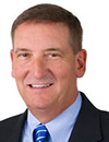 Tom Bloom, Audit and Risk Committee Chair, CFO, Retired, Office of the Comptroller of the Currency