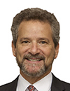 Chris Krehmeyer, Business Planning Committee Chair, President and CEO, Beyond Housing