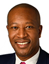 Daryl Shore, Director, Investment Manager, Impact Investments, Prudential Financial