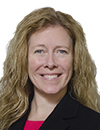 Kara Hay, Secretary, Governance Committee Chair, President and CEO, Penquis