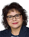 Patricia Garcia Duarte, Vice Chair, Executive Finance Committee Vice Chair, President and CEO, Trellis