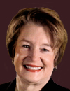 Patricia Stephenson, Director, Executive Director Lafayette NHS