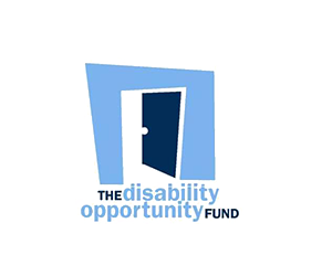 Disability Opportunity Fund